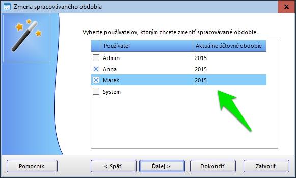 Post_prechod_lista_obdobie_wizard_marks2