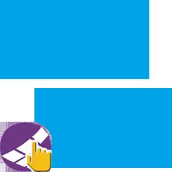 Post_sepa_250