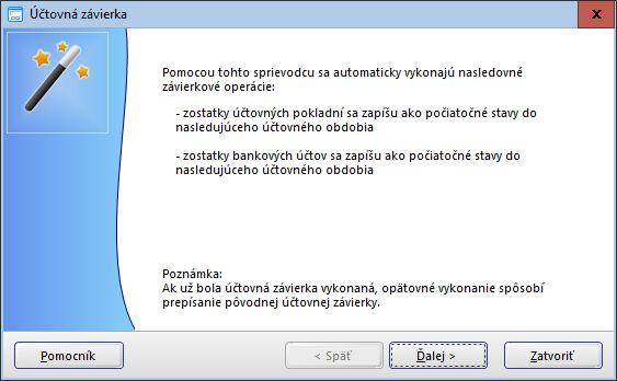 Post_zmena_obdobia_uctovny_dennik_jednoduche