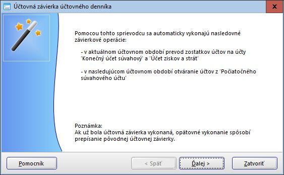 Post_zmena_obdobia_uctovny_dennik_podvojne