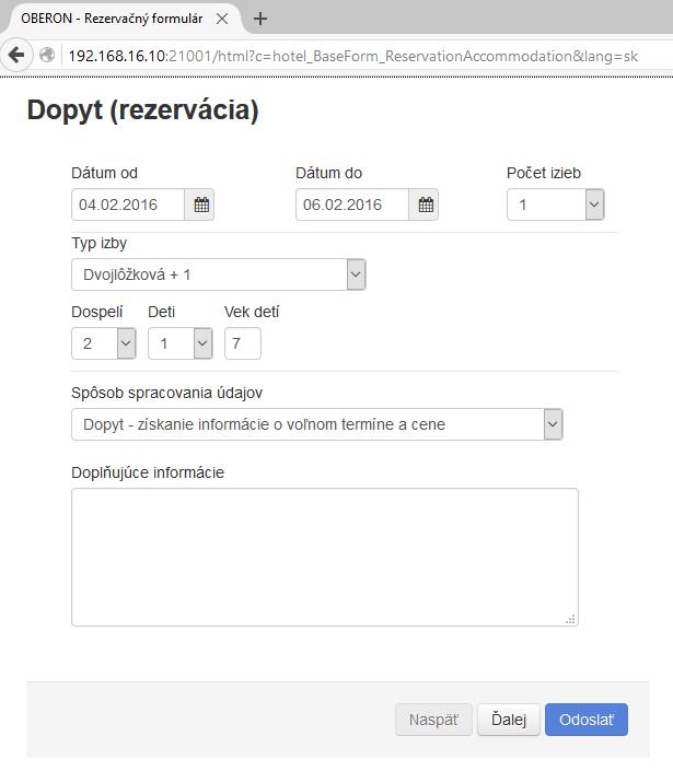 hotel-online-rezervacny-formular-160209