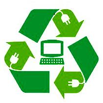 Post_recyklacny_poplatok_thumb