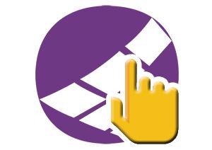verzia_oberon_thumb_transparent