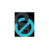 Posts_byrokraticky_nezmysel_logo_200