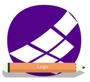 blog_logo_ceruzka