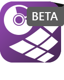 oberon-download-3box-upgrade