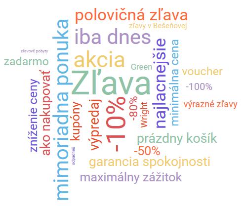 clanky_zlava