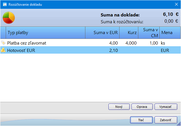 clanky_zlavomat_rozuctovanie