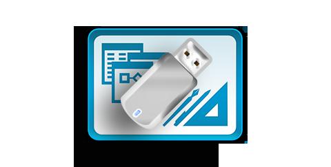 mysqlworkbench_portable
