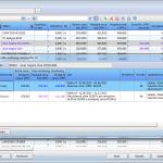 Skladové karty - dostupné pravidlá rozšírenej cenotvorby (modul Skladová evidencia)