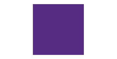 na-stiahnutie-video-play