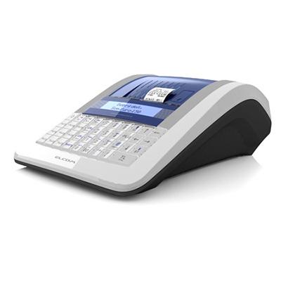 zariadenia_pokladnice_elcom-euro-150_400