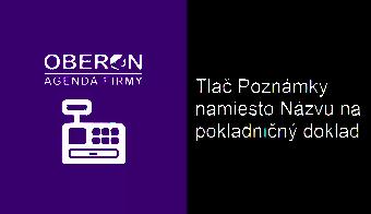Posts_platba_poznamka_video_thumb