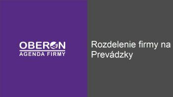 Posts_video_prevadzky_