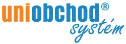 Page_uniobchod_logo_250