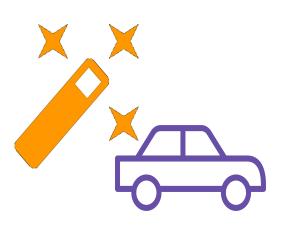 blog_cestovnenahrady_logo