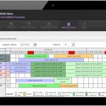 OBERON-Web_Graficky-prehlad-izieb_tablet