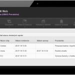 OBERON-Web_Prehlad-stavu-drobnych-oprav_tablet