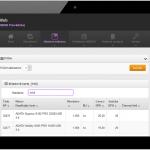 OBERON-Web_Skladove-karty_tablet