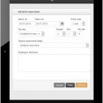 OBERON-Web_Rezervacny-formular_zavazna-rezervacia_tablet