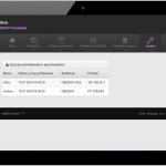 OBERON-Web_Zoznam-prihlasenych-pouzivatelov_tablet