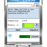 PDA_Inventura-skladu-(zadanie-mnozstva)