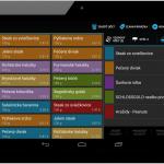 Papaya-POS_menu_tablet
