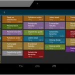Papaya-POS_uprava-menu_tablet