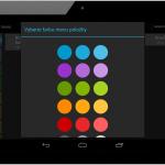 Papaya-POS_vyber-farby-polozky_tablet