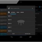 Papaya-POS_vytvorenie-noveho-uctu_tablet