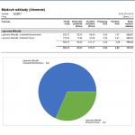 Graf_mzdove naklady (clenenie)